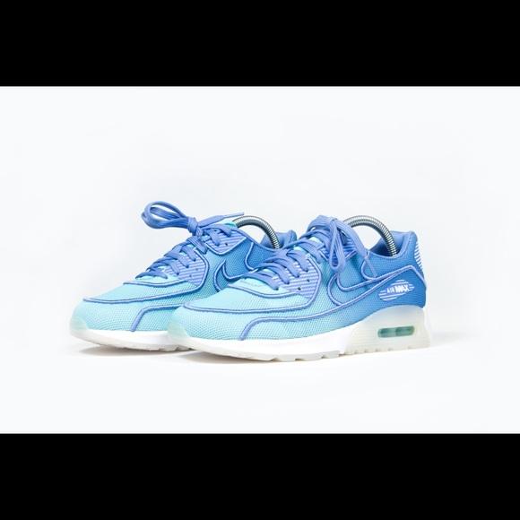 Women s Nike Air Max 90 2.0 Ultra Breathe. NWT. Nike.  M 5c671988819e9054704b8572. M 5c67198a9539f789b168218e.  M 5c67198b45c8b3a422a71adb 187ea4b756
